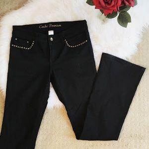 Cache Premium Jeans