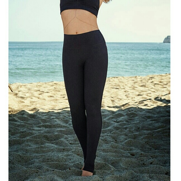 f7a3695d7bb14b Fabletics Pants | Nwt Lisette High Waisted Legging | Poshmark