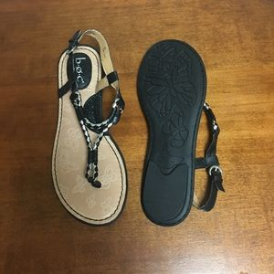 d7a1ccc893d7 b.o.c. Shoes - 🔻PRICE DROP🔻Women s Palti Sandal