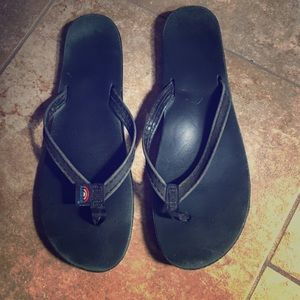 Rainbow Shoes - 🌈Women's Rainbow Sandals 🌈