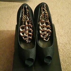 shoedazzle  Shoes - Ladies shoes