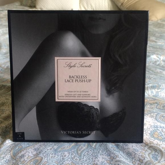 193fb8ad12a Victoria s Secret Intimates   Sleepwear
