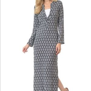 Bellino Clothing Dresses & Skirts - 🆕🇺🇸Bellino Maxi