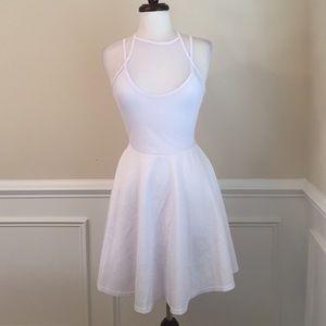 Day Dress NEW