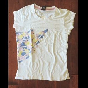 Jordan Tops - Jordan Retro Women's T-Shirt