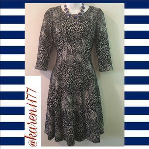Just Taylor Dresses & Skirts - Just Taylor Dress 💥Bundle&Save💥