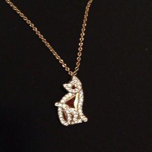 Jewelry - Nadri Necklace