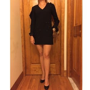 Vera Wang Dresses & Skirts - ❤30% OFF BUNDLES Vera Wang Collection from Runway