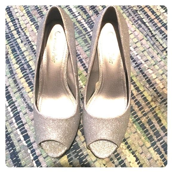 b8be1ed6500 Dream pairs Shoes - Dream Pairs heels