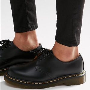 Dr. Martens 1461 Oxford Shoe