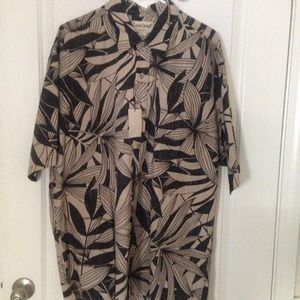 Cooke Street Honolulu Other - 🌴Men's Cooke Street Honolulu Hawaiian Shirt🌴