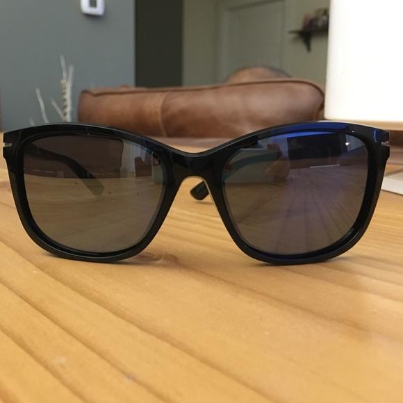 oakley drop in polarized sunglasses  oakley accessories women's oakley drop in polarized sunglasses