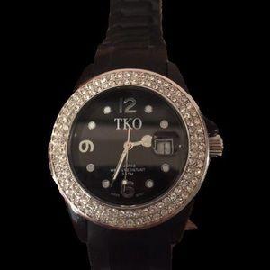 TKO Accessories - TKO Orlogi women's watch