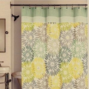83 off better homes and gardens other better homes and Better homes and gardens shower curtains