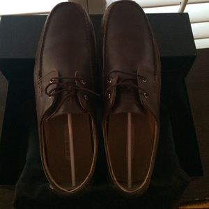 Harry's of London Other - Harry's of  London boat shoes