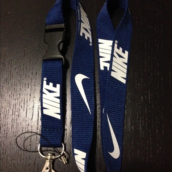 drop shipping Nike Cordon Bleu Marine vente SAST photos de réduction excellent style de mode ga1QTDib