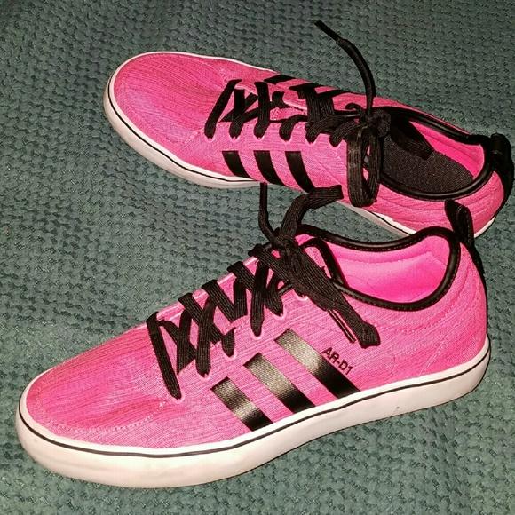 Le Adidas Ard1 Dimensione Donna Rosa Poshmark 85