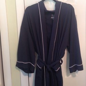 Fruit Of The Loom Other - 💕 Fruit OfThe Loom Robe