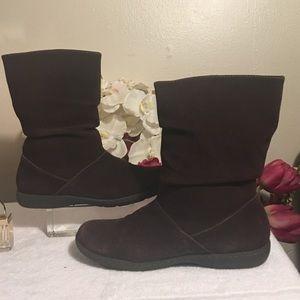 Bjorndal Boots On Poshmark