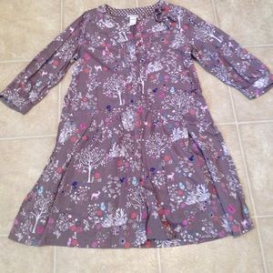 Monsoon Other - Monsoon Dress, size 9-10