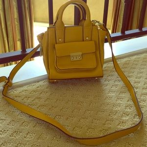 Phillip Lim for Target  Handbags - Phillip Lim for Target Bag