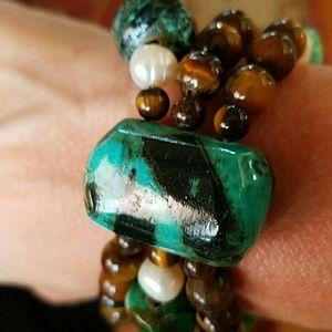 Jewelry - Fun bracelet!