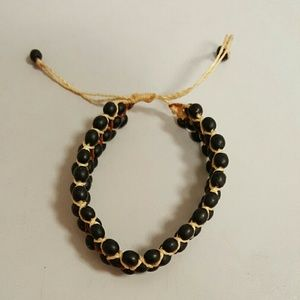 Other - Trendy bracelet from males or females