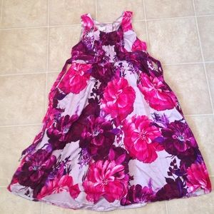 Monsoon Other - Gorgeous Monsoon Dress. Size 10-11