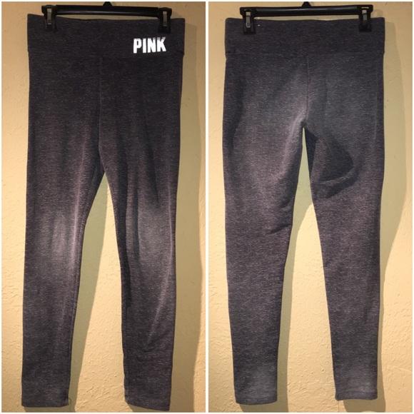 2b1f7dde6c VS Pink Ultimate Yoga Fleece Lined Leggings. M_57dd8c8b56b2d6fa46009026