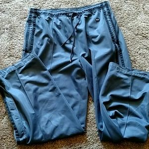 Men's Wearfirst work out Pants