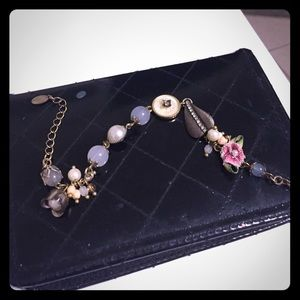 Accessory Collective Jewelry - 🎀Bracelet