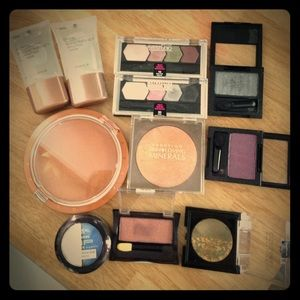 Other - Drug store makeup lot