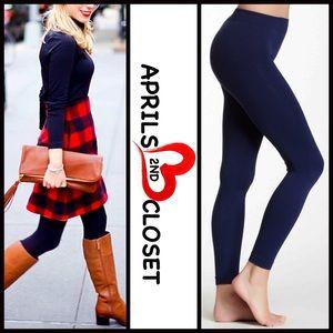 Boutique Pants - ❗1-HOUR SALE❗SEAMLESS LEGGINGS
