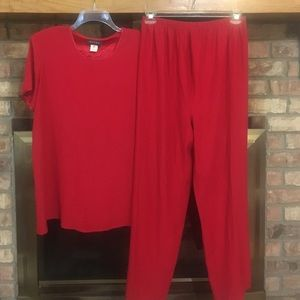 Olian Pants - Olian Maternity Pants Suite