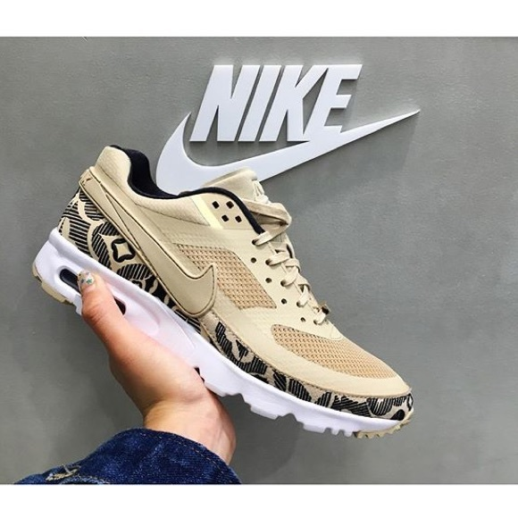 save off 18955 5f1cc ... low cost accepting offerswmn nike air max bw ultra lotc a06d5 a36c9