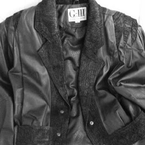 G III Leather Fashions
