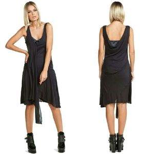 Diesel Black Gold Dresses & Skirts - Diesel Black Gold Darady Dress