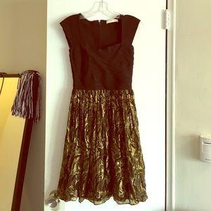 ERIN by Erin Fetherston Dresses & Skirts - NWOT Erin Fetherston bandage top dress