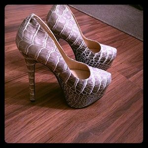 Shoe Dazzle Shoes - Shoedazzle Shoes
