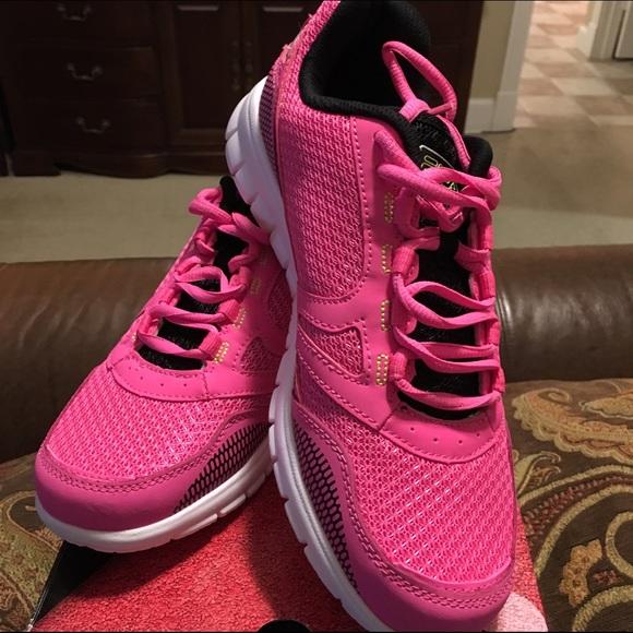 fila sneakers pink embedded masterclass co uk