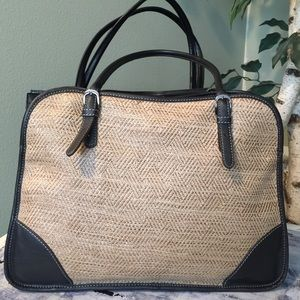 2899626bf7cf HIlary Radley New York Bags | Saw On Ebay For 45 Perfect Soft Knot ...