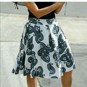 Relished Dresses & Skirts - A-line Skirt