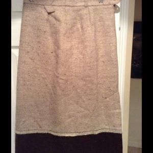 Basler Dresses & Skirts - Skirt NWOT