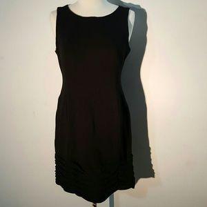 Taylor Dresses Dresses & Skirts - Taylor  Little Black Dress