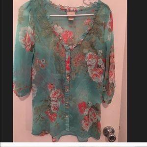 Dresses & Skirts - Custom order for @condma.