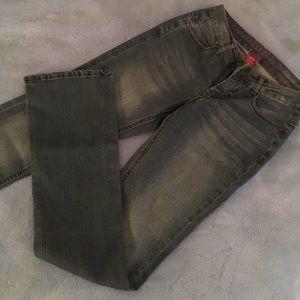 Liverpool Jeans Company Denim - NWOT Bootcut jeans