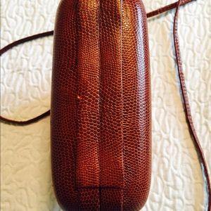 0d168b330930b RPL Designs Bags - Small vintage purse - RPL Designs