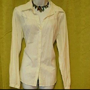 Sale  Michael Kors Shirt (NWOT)