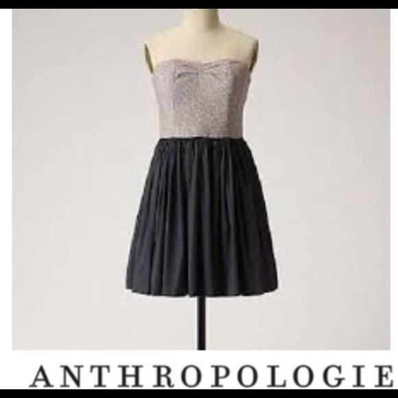 New Clothing for Women. Discover the latest and greatest from Anthropologie. Explore hundreds of new women's clothing arrivals, including dresses, blouses, sweaters, jeans, pants, and more.