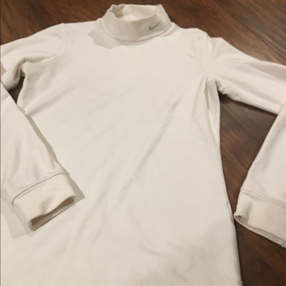 Größentabelle für Sporthosen ✓ Damen + Herren in KurzLang